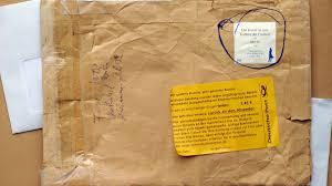Thailand DHL Paket Luftpost Preise Speditionen Postal Zip Codes