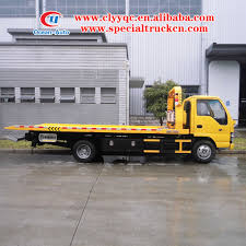 List Manufacturers Of Isuzu Tow Truck For Sale, Buy Isuzu Tow Truck ... Used Dodge Ram 5500 Trucks Sale Inspirational Used 2006 Kenworth Construct Rollback Tow Truck For Sale 9515 Tow Sales Elizabeth Truck Center For New Car Carriers Wreckers Rollback Towing Can A Tow Truck You And Your Trailer Motor Vehicle 2000 Intertional 4700 In New For Sale In Maryland 2008 T800 Al 2326 2012 Hino 258 Century Lcg 12 Need Cheap Reliable Secohand Ud 40 Cabstar 2014 With 21 Jerrdan Steel 6ton Carrier Eastern Best Craigslist