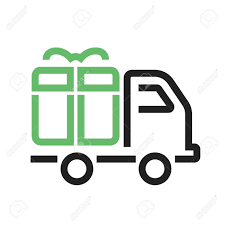 Truck, Transport, Service, Delivery Icon Vector Image. Can Also ... The Rasrita Mobile Mgarita Truck Is The Worlds First Abc Mega Mobile Wheel Repair Trailer Auto Change Brakes Engine Wiring Queens Heavy Repair Brooklyn Ny Lakeville Duty Prentative Maintenance Managed California China Factory Price Electric Street Fast Food Service Tires Slc 8016270688 Commercial Tire Near Me Best 2018 Singapore Always On Call Trailer Ltd Opening Hours Man Workshop Hits Road Carsifu Dmf Services Doug Fanjoy Mechanic In Lancaster York Cos Pa