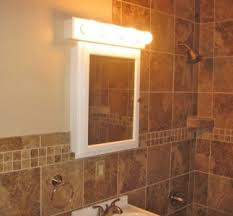Bathroom Remodeling Des Moines Iowa by Our Work Dunlap Construction