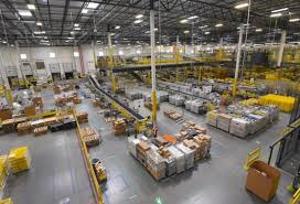 Amazon Reportedly Building Multistory Distribution Centers All Over ... 2018 Freightliner Business Class M2 106 For Sale In Oak Creek Wi Milwaukee Chevrolet Equinox Dealer 2019 Scadia 126 Indianapolis In 50015297 Search Trucks Truck Country New And Used Sale On Cmialucktradercom West Allis Police Seek Man White Pickup Truck Icement Case Blog Damnation City Of Oak Creek Common Council Meeting Agenda Tuesday January 15 Motorcycle Crash Claims Life Of Rozek Law Candlewood Suites Airportoak Extended Stay Hotel
