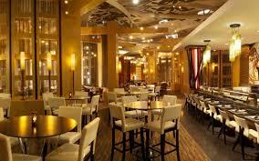 Luxor Casino Front Desk by Luxor Las Vegas Updated 2017 Prices U0026 Resort Reviews Nv
