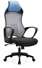 Playseat Elite Office Chair by Office Chair Specific Use And Lift Chair Swivel Chair Executive