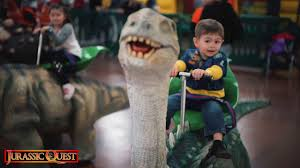 Deal: Jurassic Quest Dinosaur Experience At Del Mar ... Jurassic Quest Tickets 2019 Event Details Announced At Dino Expo 20 Expo 200116 Couponstayoph Jurassic_quest Twitter Utah Lagoon Coupons Deals And Discounts Roblox Promo Codes Available Robux Generator June Deal Shen Yun Tickets Includes Savings On Exclusive Coupon For Dinosaur Experience In Ccinnati Show Candytopia Code Home Facebook Do I Get A Discount My Council Tax Newegg 10 Off Promo Code Blue Man Group Child Pricing For The Whole Family