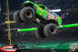 San-diego-monster-jam-2018-169 | Jester Monster Truck ... Sandiegoville The Worlds Top Monster Trucks Are Taking Over Petco Grave Digger Star Car Central Famous Movie Tv Car News Tampa Jam 2018 Team Scream Racing Things To Do In San Diego January 1924 2016 Image Tscreamracingsandiego28001jpg Jester Truck Police Monster Truck At The Intertional Auto Show Coming Jacksonville California 20 Stone Justacargal Media Day Photos Wraps Trailer County