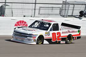 Young's Motorsports Reflects On Las Vegas; Looks Ahead To Talladega ... Ben Rhodes Stewart Friesen Eliminated From Nascar Truck Playoffs At Talladega Ems Behind The Scenes Nascars Most Fabled 2007 Matt Crafton Menards Mountain Dew 250 By Justin Full Weekend Schedule For Nascarcom Fr8auctions Entry List Surspeedway Mrn Andy Seuss Hopes To Make His First Camping World Start The Story Of How Old Glory Started Making Laps Event Calendar Bad Boy Mowers Returns To With Motsports Off Road Mud Park Race Track Alabama Partners Xpo Logistics For Eldora And Kvapils Good Run Ends In Big One At