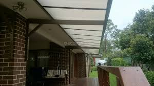 Cantilever Awning Sydney | External And Carbolite Awnings Sydney Awning Awnings Brisbane U Carbolite Sydney Outdoor Bunnings Domus Window Lumina And Barrel Vault Eco Canter Lever Louvers Cantilever External And Melbourne Lifestyle Blinds Modern By Apollo In Retractable Door White With