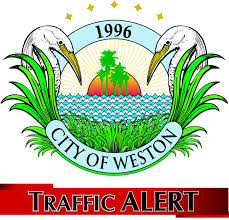 WestonFL Alert (@WestonFLAlert)   Twitter Pilot Flying J Travel Centers Look Ma No Hands Holiday Inn Express Suites Knoxvillenorthi75 Exit 112 Hotel By Ihg Fdot To Reveal Potential Routes For Suncoast Parkway Expansion North Byron Fort Valley Georgia Peach University Ga Restaurant Attorney 2x 75 Led Stop Rear Tail Light Indicator Reverse Lamp 24v Trailer Rv Truck Trailer Transport Freight Logistic Diesel Mack Truck Stops Near Me Trucker Path Valdosta Lowndes College Drhospital Ta In Houston Tx Best 2018 Georgia Lawmakers Unanimously Pass Bill Reforming Grand Juries Directions