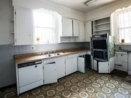100 Kitchen Tile Kitchen Grease Net Household by 5 Home Renovation Tips From Hgtv U0027s Nicole Curtis Hgtv U0027s