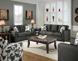 Decorative Chairs For Living Room Full Size Of Chairs For Living ... Patterned Living Room Chairs Luxury For Fabric Accent How To Choose The Best Rug Your Home 27 Gray Rooms Ideas To Use Paint And Decor In Patterned Chair Acecat Small Occasional With Arms 17 Upholstered Astounding Blue Sets Sofa White Couch Ding Grey Wingback Chair Printed Modern Fniture Comfortable You Want See 51 Stylish Decorating Designs