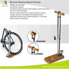 pump steps with pictures bikes lezyne floor bell bike replacement