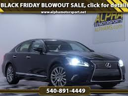 Used 2015 Lexus LS 460 For Sale - CarGurus Troubleshooters Beware When Buying Cars Online 6abccom Craigslist Florida Keys Used And Trucks For Sale By Owner Huntsville And Wwwtopsimagescom Heysbergxaddress Uheysbergxaddress Reddit Car Rentals In Orlando Fl Turo 15 Best Dealer Wordpress Themes 2018 Athemes For At Levalley Chevrolet Buick Gmc Benton Harbor Mi Less Than 5000 Dollars Autocom Sold Owners Box Toyota Of Tampa Bay Dealership Serving Brandon Wesley