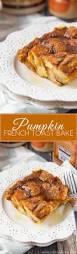Splenda Pumpkin Pie Crustless by Best 25 Pumpkin Custard Ideas On Pinterest Paleo Pumpkin Pie