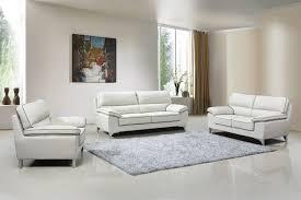 living room set light gray global united