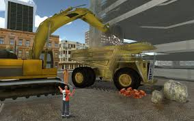 Excavator Truck Transport Jobs APK Download - Free Simulation GAME ... Euro Truck Simulator 2 Halloween Paint Jobs Pack 2013 Promotional Driver With Crst Malone Is Trucking The Life For Me Drive Mw Driving Maker Volvo To Axe Further 1500 Jobs United Road Hiring Our Heroes Team Up Bring Auto Hauling Rosemount Mn Recruiter Wanted Employment And Inrstate Australia Experienced Hr Required Freight Rail Drayage Services Transportation What Its Like Work On Flatbed Specialized Division Roehl Worst Job In Nascar Team Hauler Sporting News