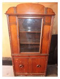 Yorktowne Cabinets Lancaster Pa by Real Estate Auction Archives Martin Auctioneers