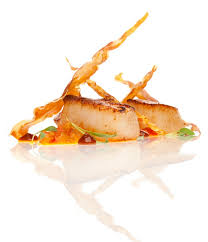 cuisine uip alinea 124 best haute cuisine images on montages food