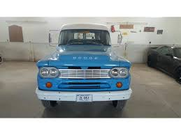 1963 Dodge Truck For Sale | ClassicCars.com | CC-1054554 341st Lrs Tores Museum Ambulance Malmstrom Air Force Base 1963 Dodge Power Wagon W300 W Series Pinterest Papadufoe 2005 Ram 1500 Quad Cabslt Pickup 4d 6 14 Ft Specs Sold Jeeps Trucks 70s 200 Pullin In Youtube Dodge Power Wagon Crew Cab With Pto Winch Asking 9500 Sold 1972 Truck Is Also A Tiny Home On Wheels Classiccarscom Journal 9750 W100 4x4 Ton Wagontown With Classic Revealed The Fast Lane Truck Gmc And Parts Book Original Wagon M37 Neat Old Lots Of History Flickr