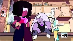 Steven Universe Clip- Back To The Barn Peridot Explains The ... Su Back To The Barn By Rockbat On Deviantart Sia Helen Heres Some Pearl In Her Spacesuit From How Should Have Ended Stenuniverse Image Shypng Stenuniversetheoryzone Number 223png Steven Universe Wiki 152png 202png Vlogs Episode 72 Youtube Did You Know Barn Our Property Dates Back Late 18th Crewniverse Behindthescenes A Selection Of Beach City Bugle Followup