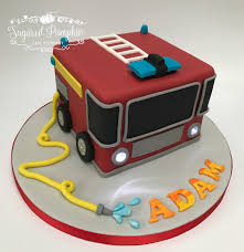 Children's Cakes – Sugared Pumpkin Fire Truck Cake Mostly Enticing Image Birthday Family My Little Room Truck Cake First Themes Gluten Free Allergy Friendly Nationwide Delivery Wedding Cakes Wwwtopsimagescom Decorations Easy Decoration Ideas Tutorial How To Make A Fireman How Firetruck Archives To Parent Todayhow Old Engine Howtocookthat Dessert Chocolate Splendid