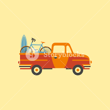 Travel Time Icon. Flat Line Tourism Trip Sign. Offroad Vehicle, Mimi ... Brady Part 115598 Truck Entrance Sign Bradyidcom Caution Fire Crossing Denyse Signs Amscan 475 In X 65 Christmas Mdf Glitter 6pack Forklift Symbol Of Threat Alert Hazard Warning Icon Bridge Collapse Driver Ignores The Weight Limit Sign Youtube Stock Vector Art More Images Of Backgrounds 453909415 Top Performance Reviews News Yellow Road Depicting Truck On Railroad Crossing Photo No Or No Parking White Background Image Sign Truck Xing Sym X48 Acm Bo Dg National Capital Industries Walmart Dicated Home Daily 5000 On Bonus Cdl A