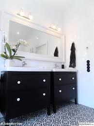 vanities godmorgon braviken sink cabinet with 2 drawers ikea 10