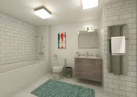 Florida Tile Columbus Ohio Hours by 25 Best Apartments In Fort Lauderdale From 695