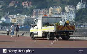 COUNCIL WORKERS TRUCK ON PROMENADE AT LLANDUDNO NORTH WALES RE LOCAL ... Council Vehicle Stock Photos Images Alamy Tmc Panelists Discuss Impact Of Urban Emission Regulations Annual Cvention Malcolm D Cammeron Nigel_brinn On Twitter Already Getting Our Winter Maintenance Erica Schueller Direct From The Ohio State Highway Patrol Semi Truck Trailer Atas Technology Maintenance Ppt Download Tmcs 2015 Annual Meeting Transportation Dickinson Fleet Services To Debut New Mobile Report Truck Brake Ling Workshop And Fleet Operators