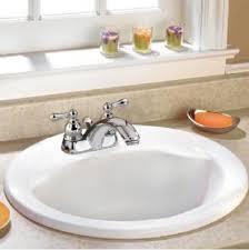 American Standard Retrospect Bathroom Sink by American Standard Canada Sinks The Water Closet Etobicoke