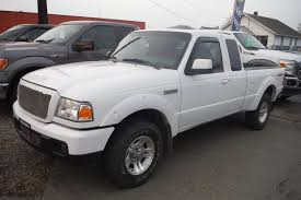 2007 Ford Ranger Sport - Kamloops Used Cars & Trucks | Red Sea Auto ... Ford Ranger Used Parts Dealer Specialties North America 2014 For Sale In Malaysia Rm93800 Mymotor 2012 Pictures Information Specs 2004 Edge Blue 4x2 Sport Used Truck Sale Xlt 4x4 Dcab Auto Sync 3 2018 Courtesy New And 2002 Regular Cab Short Bed Low Miles At Choice 2011 4x4 Stock Aoo510 Near Lisle Il For Sale Ranger Edge 1 Owneronly 61k Miles Stk 2015 Pick Up Double Limited 22 Tdci 150 4wd Cap Best Resource Car Colombia Camioneta Publica 2008 Subaru Of Kings Automall