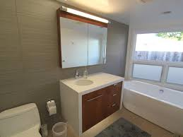Aesthetic Mid Century Modern Bathroom Vanity — Planet Home Bed Ideas ... Small Mid Century Modern Bathroom Elegant Inspired 37 Amazing Midcentury Modern Bathrooms To Soak Your Nses Design Vanity Hd Shower Doors And Paint In Remodel Floor Tile Best Of Ideas For Best Mid Century Bathroom Style Project Sewn With Metro Curtain 74 Most Magic Transform On Interior