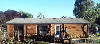 100 Cedar Sided Houses Siding On Manufactured Homes 500 Reclaimed Siding Remodel
