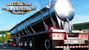 American Truck Simulator #32 - Finally El Centro! - YouTube Track Your Truck Competitors Revenue And Employees Owler Company How The New Eld Mandate Might Negatively Impact Driver Productivity Performance Trucking Tracking Best Image Kusaboshicom Scs Softwares Blog August 2014 Lines Blame Shippers For Uk Haulage Cris With Driver Shortage Magellan Gps On Twitter Partners Samsungbizusa To Desert Dump Tucson Az Trucks Logistics North American Transport Services Am Trans Amazon Effect Sparks Deals Softwaretracking Firms Wsj Simulator Ot Freedom Gives Me A Semi Heavy Solarpowered Trailer Product From Spireon