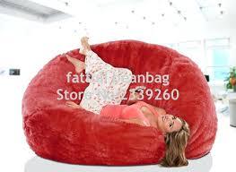 Ace Bayou Bean Bag Chair Amazon by Bean Bag Red Leather Bean Bag Chair Red Lips Bean Bag Chair Ace