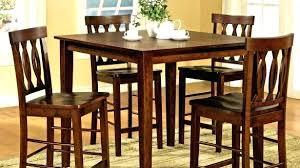 Dining Room Sets Under 200 Highest Kitchen Table Capricious Set Furniture Glass Dinette