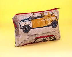 Cars Bathroom by Hostess Gift Ideas Etsy