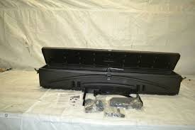 Truck Bed Gun Storage Boxes, Truck Bed Gun Storage | Trucks ...
