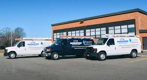 Simply The Best Plumbing Home Szollose Plumbing And Heating A1 Southern New Cstruction Services Bbb Business Profile Delta 1 Careers All Clear Upstate Payless 4 Inc August 2015 Sutherland Blog Professional Prting Design Mantua Sign Lighting Why The Cargo Van Is Outpacing Pickup As Vehicle Cms And Wilmington Ma Custom Truck Beds Texas Trailers For Sale Skippack Pa 19474 Donnellys Plumber Hvac Service Repair