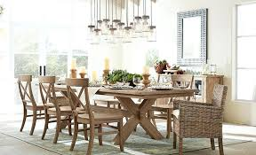 Dining Room Lighting Ideas Ikea