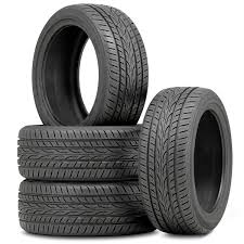 Best Price Gurantee On Tires - Clinton MO - Jim Falk Motors Cheap Ebay Rc China Tires Are They Good Youtube Cooper Discover At3 Tire Consumer Reports How To Get A Good Deal On Tires 8 Steps With Pictures Wikihow Dually Truck Vs Nondually Pros And Cons Of Each China Longmarch Manufacturers Amazoncom Bfgoodrich Allterrain Ta Ko2 Radial 28575r16 Top Pick For 2018 Size Lt19575r14 Retread Mega Mud Mt Recappers Nitto Terra Grappler G2 Passenger Snow Tracks For Trucks Prices Right Track Systems Int Goodyear Canada