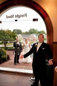 Yorktown Freight Shed Weddings yorktown weddings historic freight shed