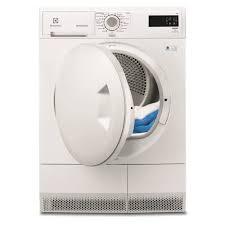 sèche linge à condensation achat vente sèche linge à