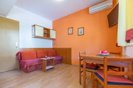 100 Apartmento 5 Villa Rossa 2 Tuepi