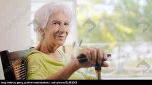 Stock Photo 22480283 - Portrait Old Lady Sitting On Rocking Chair Holding  Stick Modern Old Style Rocking Chair Fashioned Home Office Desk Postcard Il Shaeetown Ohio River House With Bedroom Rustic For Baby Nursery Inside Chairs On Image Photo Free Trial Bigstock 1128945 Image Stock Photo Amazoncom Folding Zr Adult Bamboo Daily Devotional The Power Of Porch Sittin In A Marathon Zhwei Recliner Balcony Pictures Download Images On Unsplash Rest Vintage Home Wooden With Clipping Path Stock