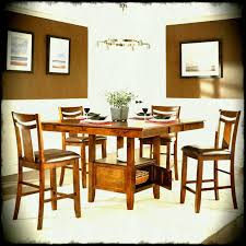 Apartment Dining Room Ideas At Home Design Concept Luxury On Small Business From With Homemade Decorative