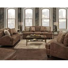 Country Style Living Room Sets by Rustic Living Room Sets You U0027ll Love Wayfair