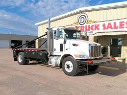 2007 Peterbilt 335 Single Axle Winch Truck, Cummins ISC-240, 240HP ... Welcome To Emi Sales Llc Winch Tractors Used 2009 Kenworth T800 Truck In Brookshire Tx Inventory 1989 Chevrolet Kodiak C70 Winch Truck Item B6893 Sold D Optic Fibre Mounted Hire Australia Peterbilt Picking Up Frac Tank Youtube Heavy Duty Southwest Rigging Equipment 2007 Mack Ctp713 Winch Truck For Sale 3547 Oil Field Trucks Tiger General Curry Supply Company Builds Modifications Bed Swaps Nix 1999 Peterbilt 378 Ta Texas Bed