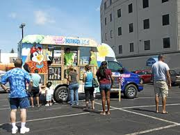Kona Ice To Give Away Free Shaved Ice On April 18 | Nation And World ... Kona Ice The Kev Youtube What We Do News Snow Cone Truck In Tulsa Cream Food Truckcurbside Shaved And Apex Boston Snomobile A Shave Launches Eater Hawaiian Catering Wesley Woodyard Shavedice Truck At Titans Camp I Went Too Far Kona Ice Products Love Pinterest Sweet Toronto Trucks California Lighthouse Aruba Stock Photo Style Eertainment Company Easton In Pa