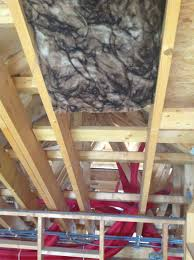 Insulating A Vaulted Ceiling Uk by Help Please On Insulation Options Page 6 Heat Insulation