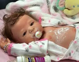 Baby Dolls Etsy